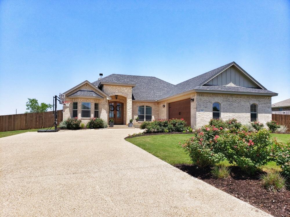 110 Northern Ave. 110, Gatesville, TX, 76528 United States