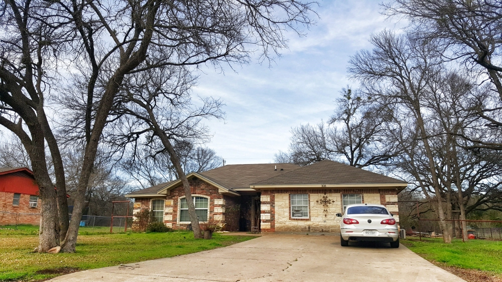 308 Gateway Circle, Gatesville, TX, 76528 United States