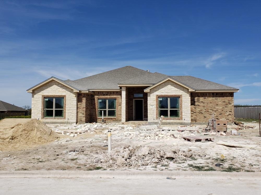 114 Northern Ave., Gatesville, TX, 76528 United States