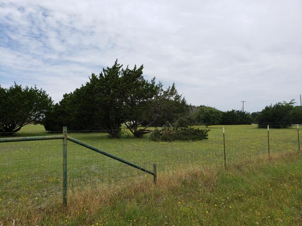 TBD Cedar Mountain Road, Gatesville, TX, 76528 United States