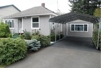 6935 SE 78TH AVE, Portland, OR, 97206 United States