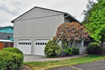 17875 SW SIOUX CT, Tualatin, OR, 97062 United States