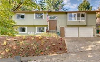 3300 FOREST GALE DR, Forest Grove, OR, 97116 United States