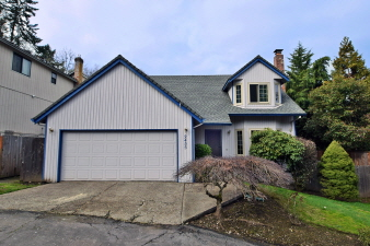 2455 College Hill Pl, West Linn, OR, 97068 United States