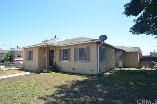 1572 W 216th Street, Torrance, CA, 90501