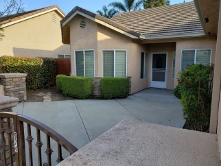 Featured Homes For Sale Rent In Manteca