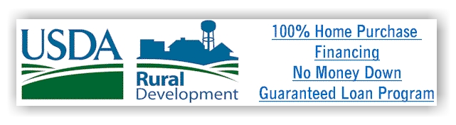 Usda loan program for Usda rural development florida