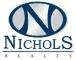 Nichols Realty, Inc.
