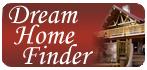 Dream Home Finder