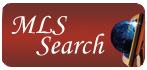 MLS Search