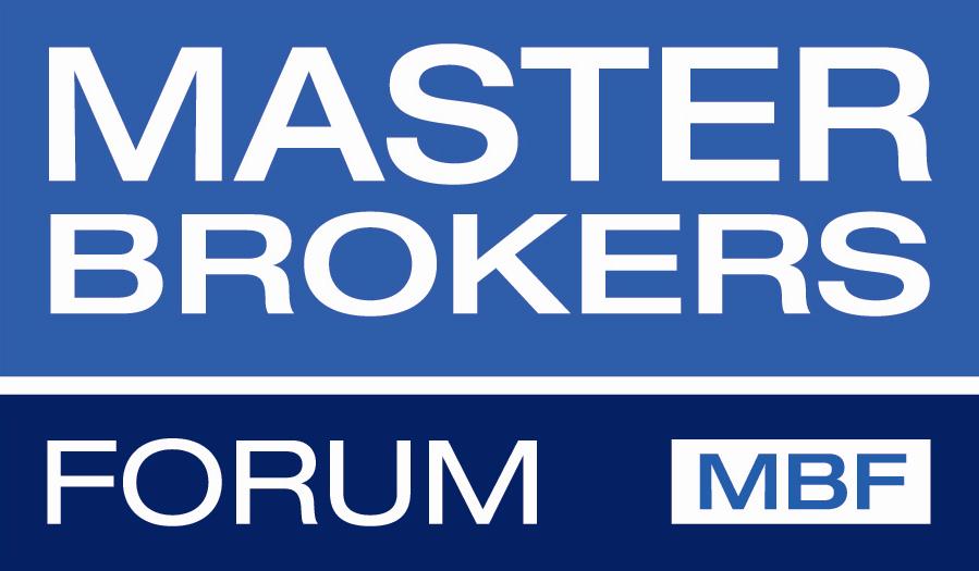 Master Broker Forum