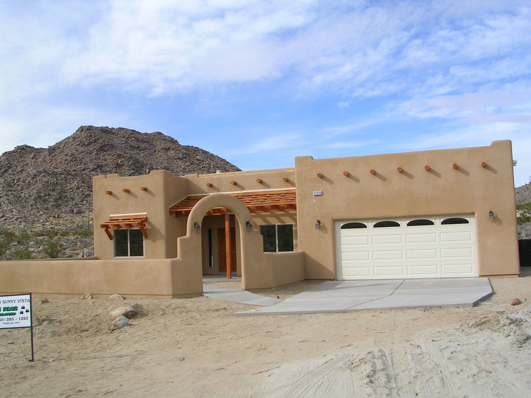 joshua tree real estate yucca valley real estate morongo valley real estate 29 palms real estate. Black Bedroom Furniture Sets. Home Design Ideas