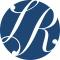 La Rosa Realty LLC