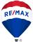 RE/MAX United