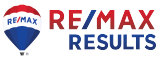 RE/MAX Results