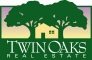 Twin Oaks Real Estate Inc