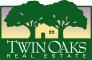 Twin Oaks Real Estate Inc