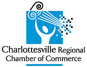 ruckersville senior personals Senior housing common searches charlottesville affordable  22968, or in neighboring cities, such as charlottesville, ruckersville, syria, advance mills, .