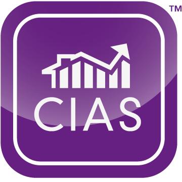 certified investor agent specialist