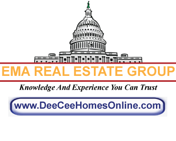 DeeCeeHomesOnline.com