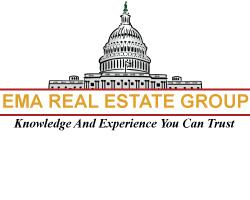 deedee real estate