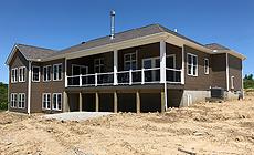 Eastridge Construction