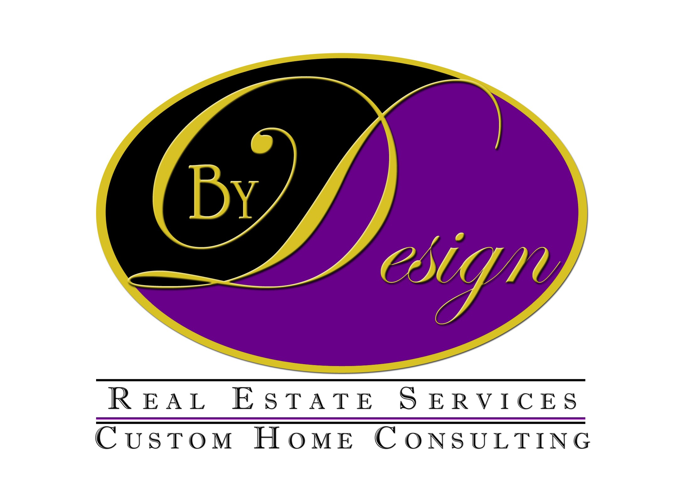 By design real estate consulting services wiki for for Design consulting services