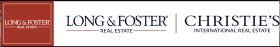 Long & Foster