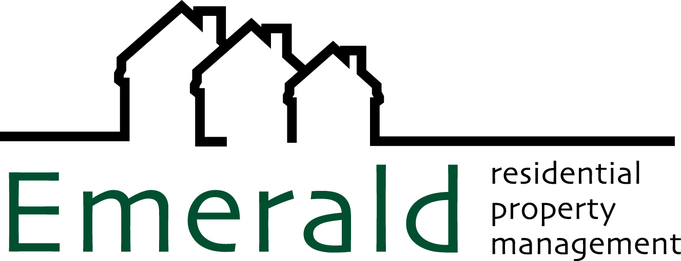 Emerald residential property management zoominfo