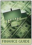 Home Finance Guide