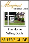 Home-Sellers-Guide