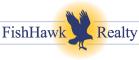 FishHawk Realty - FishHawk Realty and Real Estate Sales Center