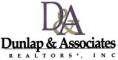 Dunlap And Associates Realtors