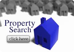 Property Search Application  MiamiDade County