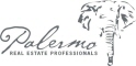Palermo Real Estate Professionals