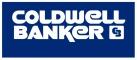 ColdWell Banker , Tysons Corner / Bethesda