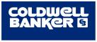 ColdWell Banker , Tysons Corner / Bethesda