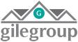 Gile Group, INC
