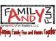 FamilyAndyFun Realtors, LLC