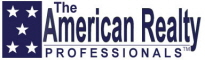 American Realty Professionals of GA