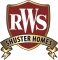 Shuster Realty Listings - back arrow on mobile to return to shusterhomes.com