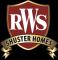 Shuster Realty Listings - back arrow on mobile to return to shusterhomes.com