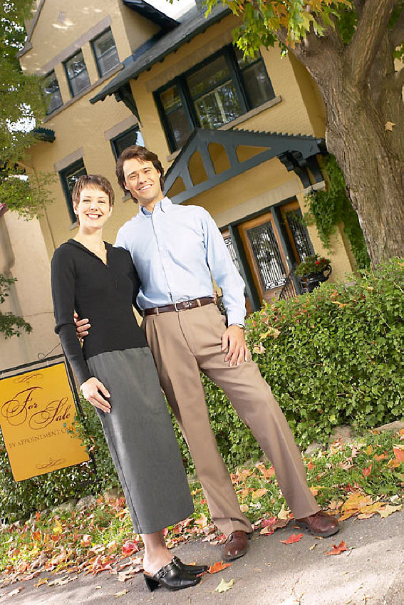 sell my house in Sacramento