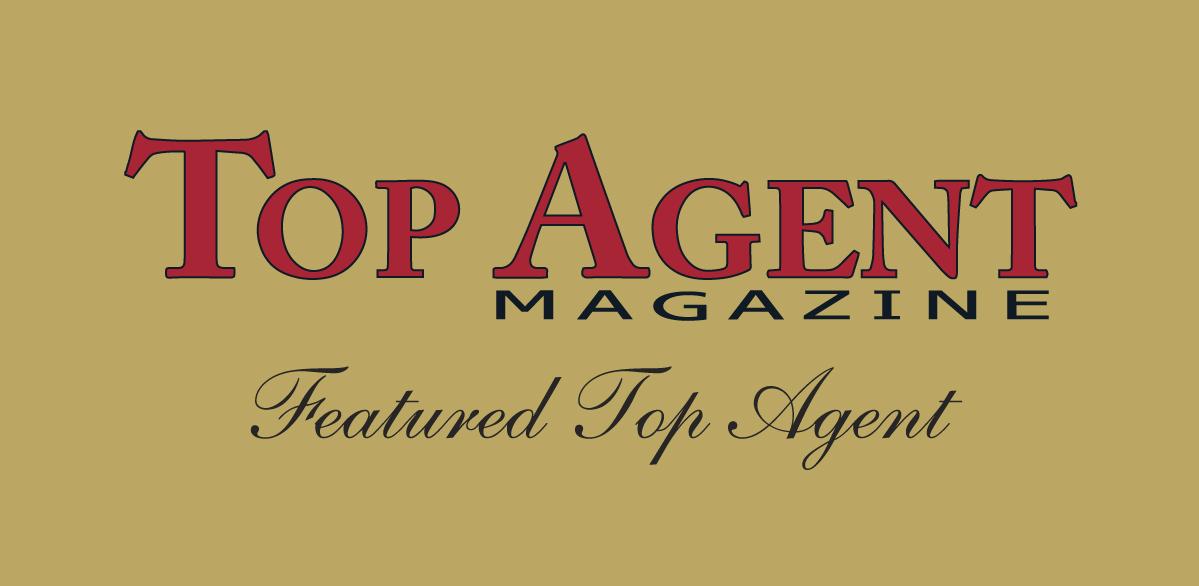 sacramento top agent
