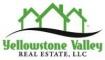 Yellowstone Valley Real Estate, LLC