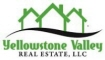 Yellowstone Valley Real Estate, LLC