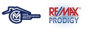 RE/MAX Prodigy -  The Mike VanGrinsven Group