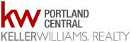 Keller Williams Portland Central
