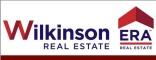 Wilkinson ERA Real Estate