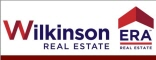 Wilkinson ERA Real Estate